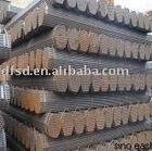 welded carbon steel tube&pipe