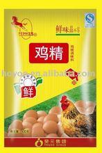 Huhn pulver hersteller