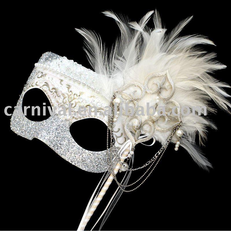 buy masquerade masks