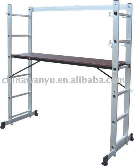 scaffolding Ladder WYAL-1018