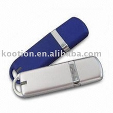 OEM USB Flash Drive with At Least Ten Years of Data Retention, Ideal for Promotional Gifts