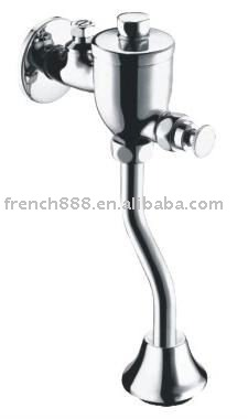 urinal time delay flush valve products, buy urinal time delay ...