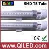 145CM 22W T5 dc/ac led tube