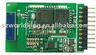 bluetooth keyboard module WKBT0603AR
