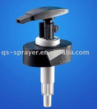Big lotion pump dispenser YH-L18D