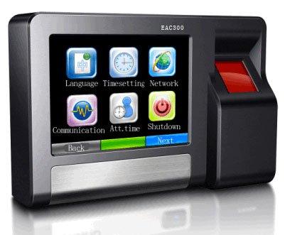 digital fingerprint scanner products, buy digital fingerprint scanner ...