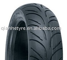 300-10 tubeles scooter tyres good quality