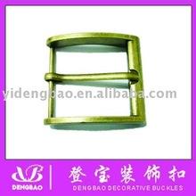 brass belt buckles,pin belt buckles