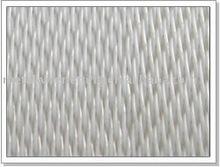 produce high quality sludge dewatering belt