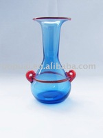 glass home decoration/glass handcrafs/