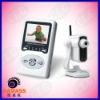 2.4GHz Digital wireless kit for baby monitor