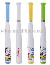 Novelty Baseball Pen