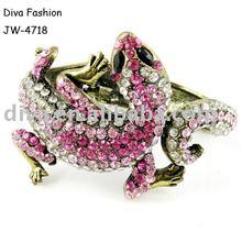 fashion snake decoration