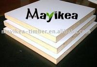 VENEER Metallic HPL faced blockboard