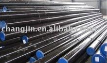 High Speed Steel Round Bar W18Cr4V2Co8(T5)