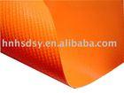 PVC fabric,pvc mesh fabric