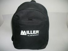 2011 fashion children school bag