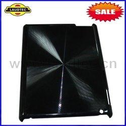 Aluminum Hard Case for iPad 2