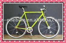 2011 standard fixed gear bike/road bike/mountain bike/racing bike/city bike
