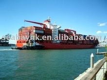 From China to Liverpool,UK Shipping service(sea and air)