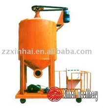 High profitable Pouring machine for AAC production line