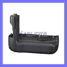 BATTERY GRIP FOR NIKON D80 D90 MB-D80 DSLR+IR REMOTE