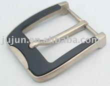 2011 Fashion 35mm Gun +Glued Old Patterns Bbuckle