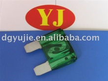 100A Blade Fuse & little fuse