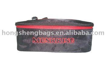 pencil bag with customized logo