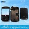 9700 cell phone housing for Blackberry