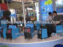 Digital inverter MIG welders for sale