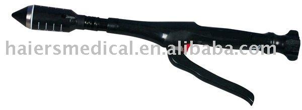 Disposable Hemorrhoids Stapler---Surgical Stapler for Hemorrhoids ...