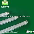 High quality 6w t8 led digital tube lamp