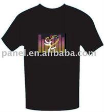 equalizer el t shirts