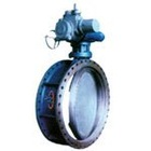 Special Electric Expansion Valves