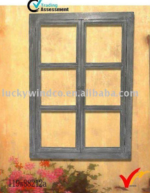 Image Old Wood Window Frames For Sale Download