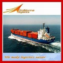 sea/ocean freight from guangzhou/shenzhen/shanghai/ningbo/qingdao/tianjin/dalian/lianyungang to JAKARTA