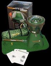 Golf training system,automatic training syetem