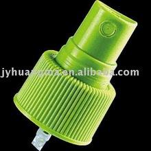 Spray Pump 24/410