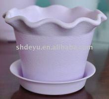 Indoor decorative pots planters