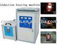 deinducción de calor generador de procesamiento