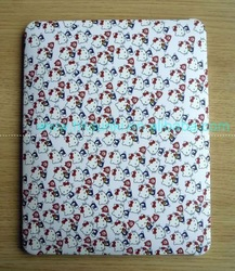 Hard case for tablet pc /for ipad 2 cases,new design of our factory