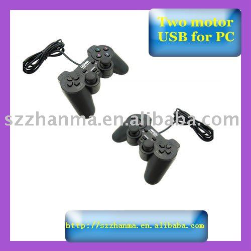 Video To Pc Usb