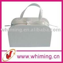 gift mini suitcase box