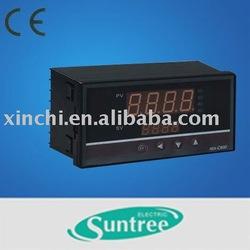 RKC temperatur control REX-C800