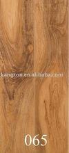 10.3mm high definition laminate flooring