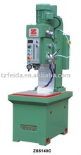 VERTICAL DRILLING MACHINES ZS5140C