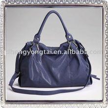 2012 Original designer lady handbags fashion