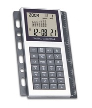 Wholesale Calendar Calculators