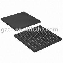 XC3S250E-4FTG256C FPGA IC, SPARTAN-3E, 5508CELLS, 256FTBGA